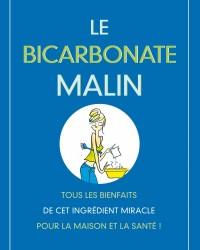 Le Bicarbonate malin