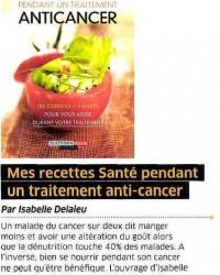 antiagemag recettesanticancer
