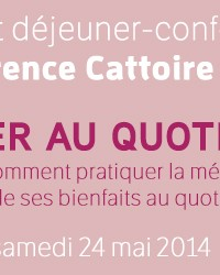2014-04-slide-Formation-mediter-au-quotidien (1)