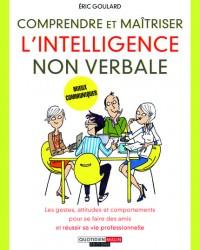 Comprendre_l_intelligence_non_verbale_c1_large