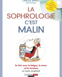 La_Sophrologie_c_est_malin_c1_large