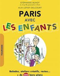 Paris-enfant_Couverture.indd