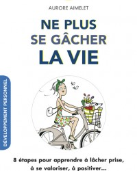 Ne_plus_se_g_cher_la_vie__c_est_malin__c1_large