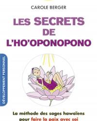 LES-SECRETS-DE-HOOPONOPONO.indd