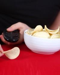 L_Chips