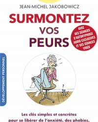SURMONTEZ-VOS-PEURS.indd