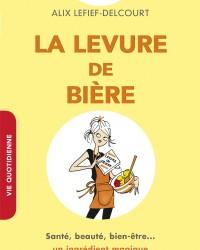 LEVURE-DE-BIERE.indd