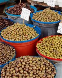 olives-1123830_1280