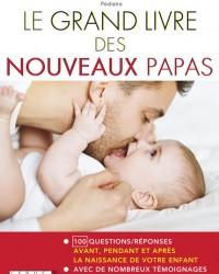 Le_grand_livre_des_nouveaux_papas__c1_large