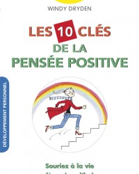 les_10_cl_s_de_la_pens_e_positive__c_est_malin__c1_large