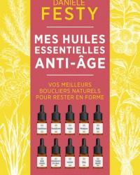 Mes_huiles_essentielles_anti-_ge__c1_large
