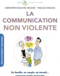 la_communication_non_violente_malin__c1_large