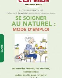 se_soigner_au_naturel_mode_d_emploi_c_est_malin__c1_large