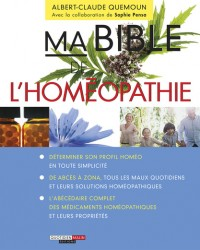 Ma_Bible_de_l_homeopathie