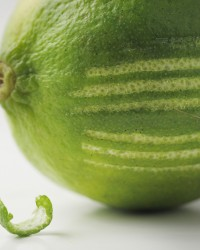 citron5