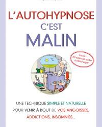 L Autohypnose c est malin_c1
