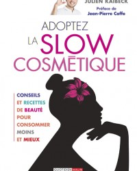 Adoptez_la_slow_cosmetique_c1_large