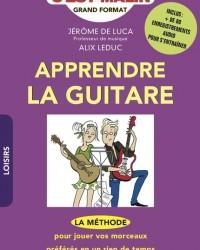 1009a_Apprendre_la_guitare_large