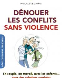 D_nouer_les_conflits_sans_violence__c_est_malin__c1_large