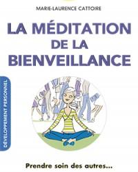 LA-MEDITATION-DE-LA-BIENVEILLANCE.indd