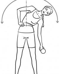 Exercice5