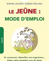 JEUNE-MODE-DEMPLOI.indd