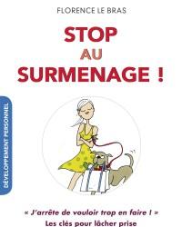 stop-au-surmenage-cest-malin_c1