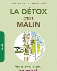 la_d_tox_c_est_malin_c1_large